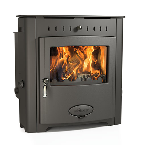 Arada Ecoboiler 16 HE Inset Stove - Spares and Accessories