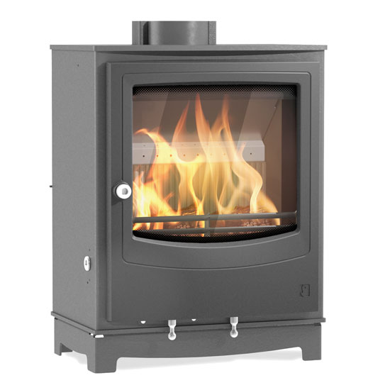 Villager Chelsea Solo Stove - Spares and Accessories