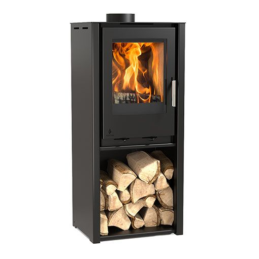 Arada Stoves and Spares Online